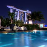 Choosing the best hotels in Asia