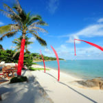 Tips for solo travelers for the first time to Koh Samui